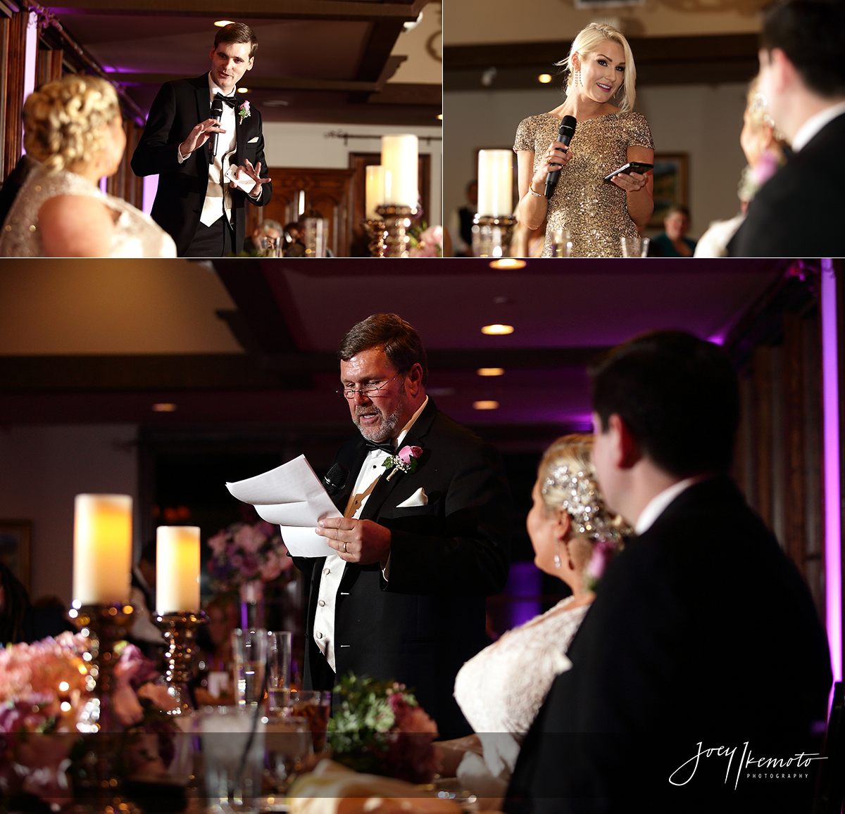Wayfarers-Chapel-and-Palos-Verdes-Country-Club-Wedding_0061_Blog-Collage-1453340473243