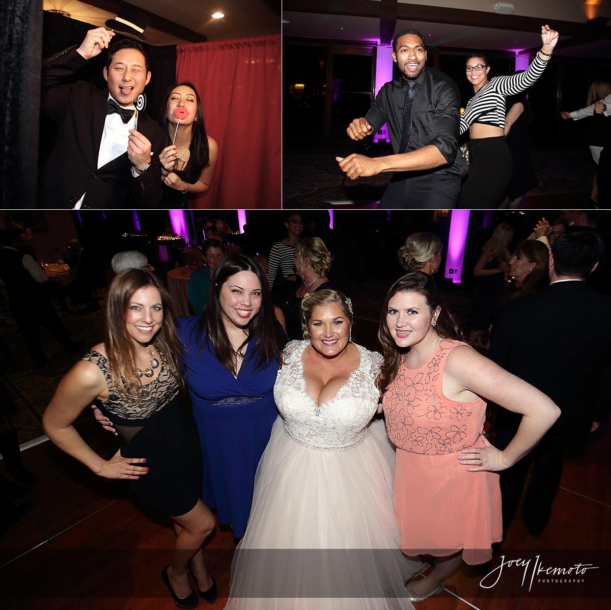Wayfarers-Chapel-and-Palos-Verdes-Country-Club-Wedding_0066_Blog-Collage-1453340529598