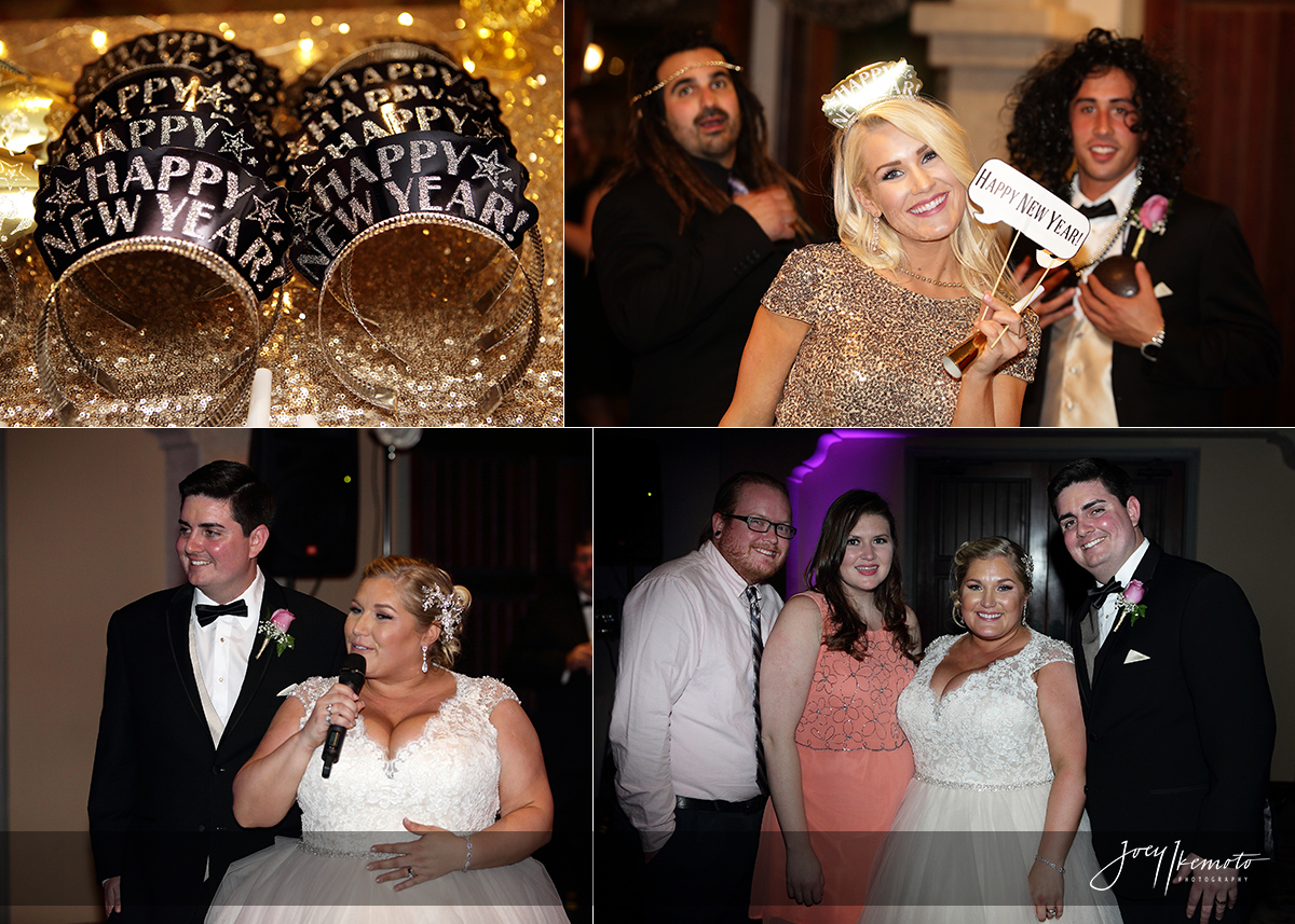 Wayfarers-Chapel-and-Palos-Verdes-Country-Club-Wedding_0067_Blog-Collage-1453340715808