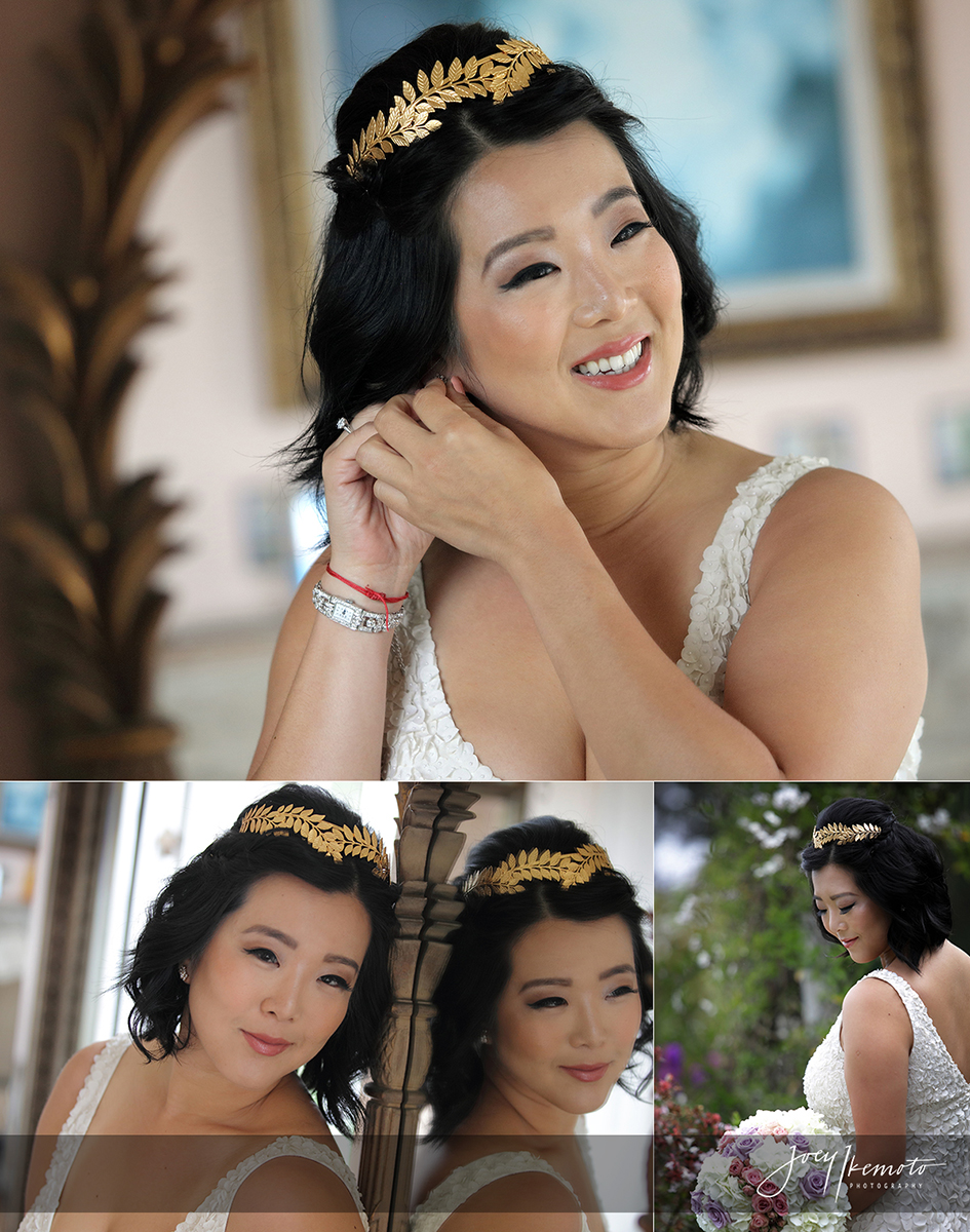 La-Venta-Inn-Palos-Verdes-Wedding_0002_Blog-Collage-1471044247909