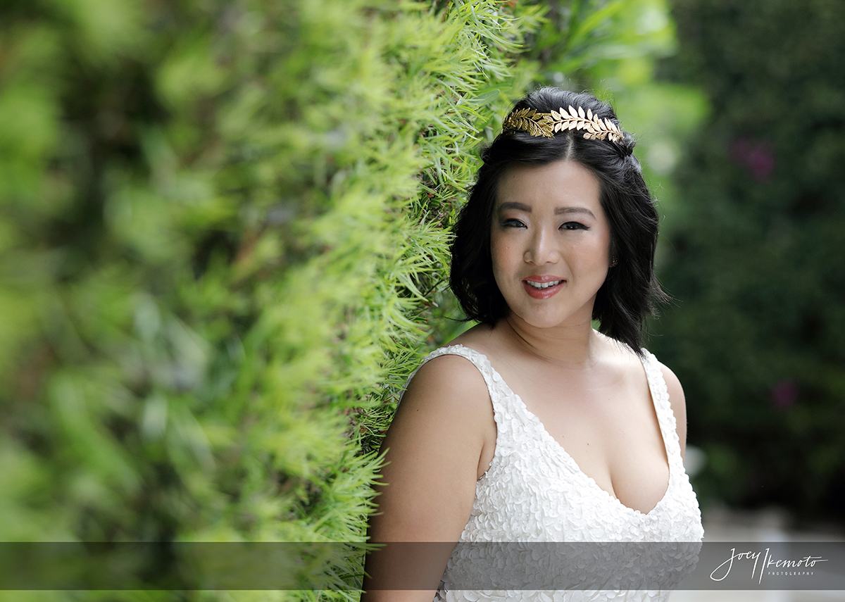 La-Venta-Inn-Palos-Verdes-Wedding_0003_0174