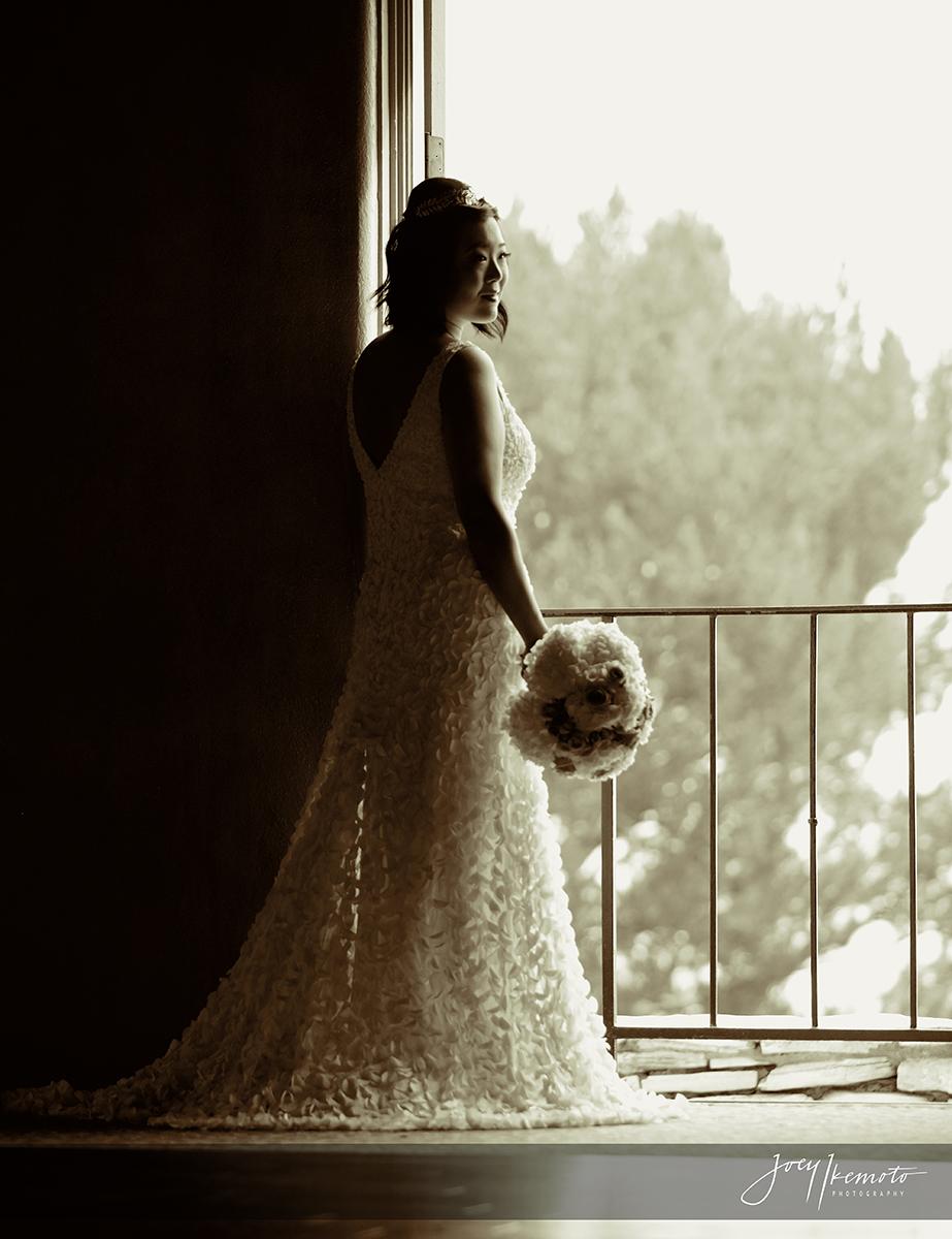 La-Venta-Inn-Palos-Verdes-Wedding_0004_0177