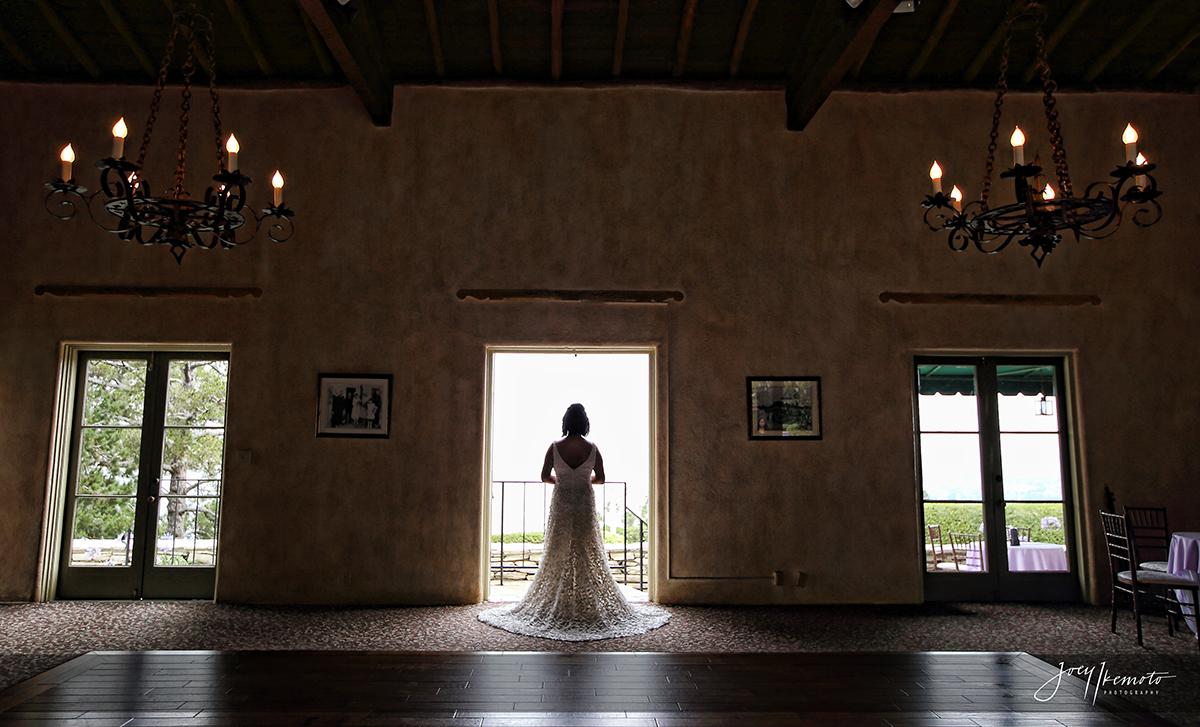 La-Venta-Inn-Palos-Verdes-Wedding_0005_0194