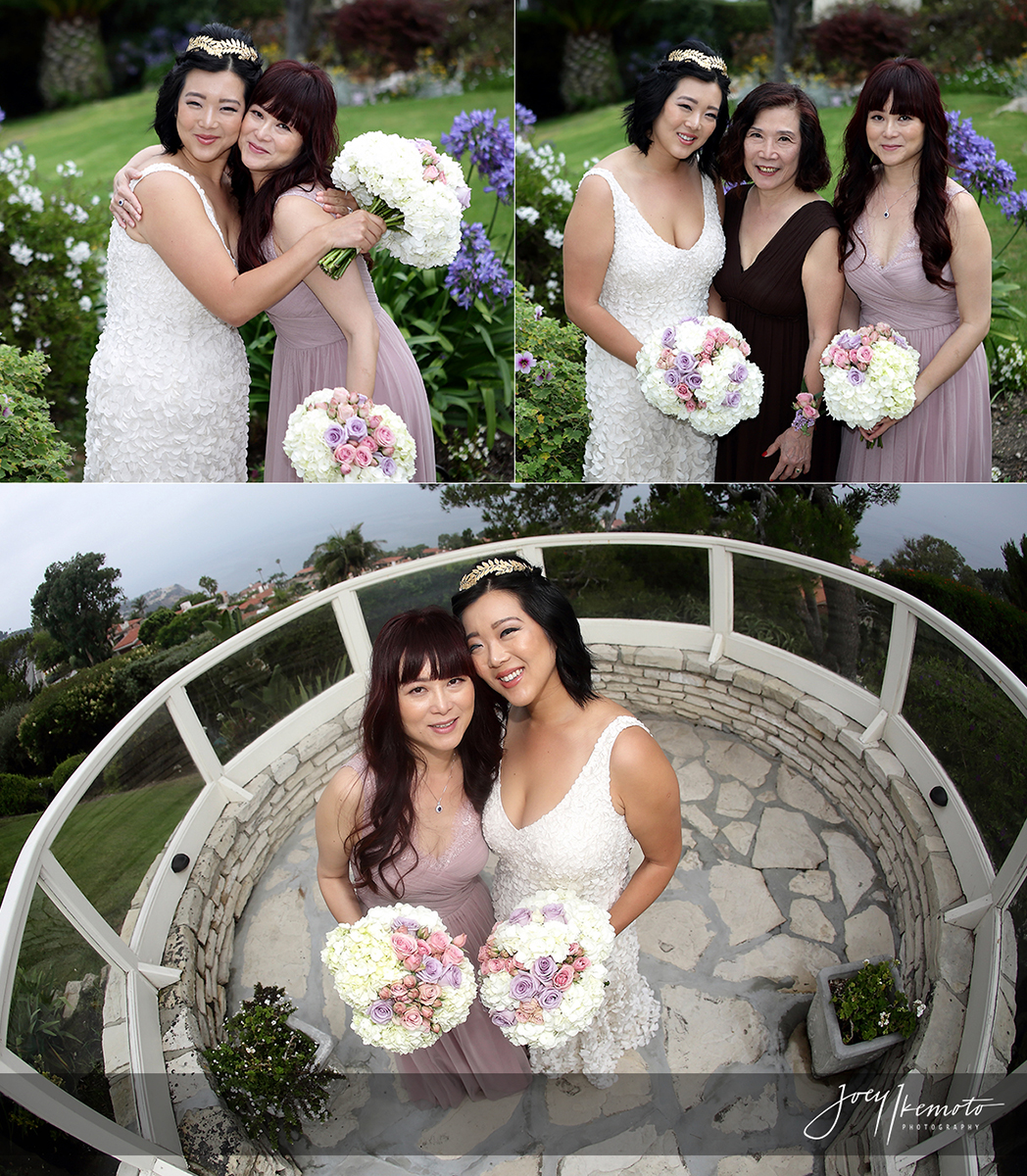 La-Venta-Inn-Palos-Verdes-Wedding_0006_Blog-Collage-1471045024573