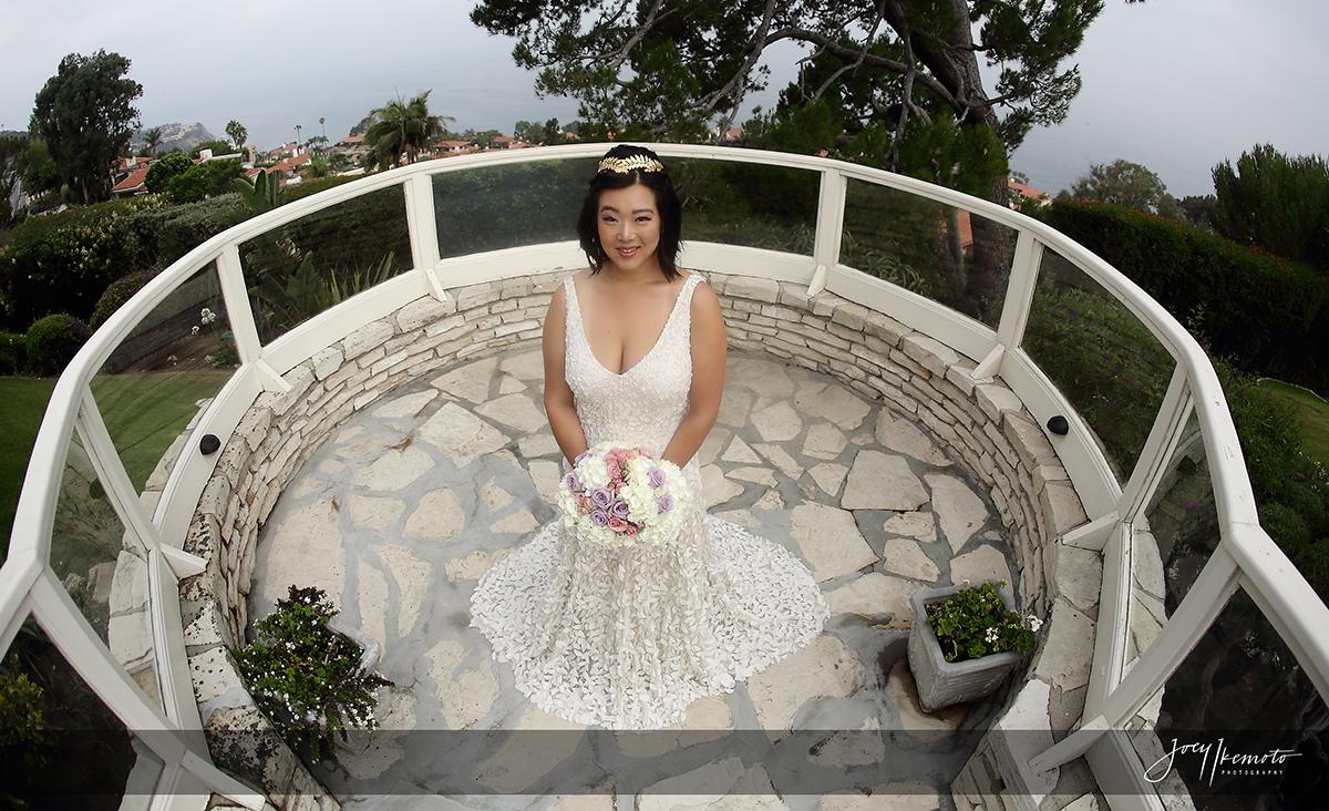 La-Venta-Inn-Palos-Verdes-Wedding_0007_0411