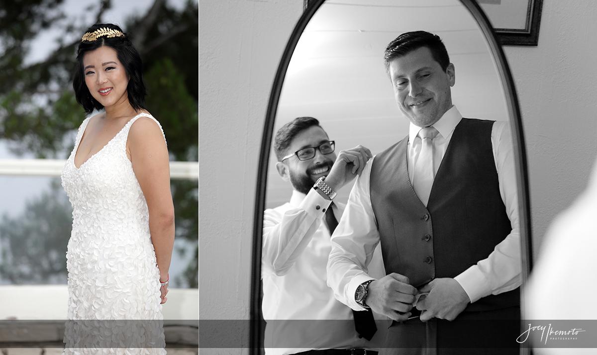 La-Venta-Inn-Palos-Verdes-Wedding_0008_Blog-Collage-1471045067627