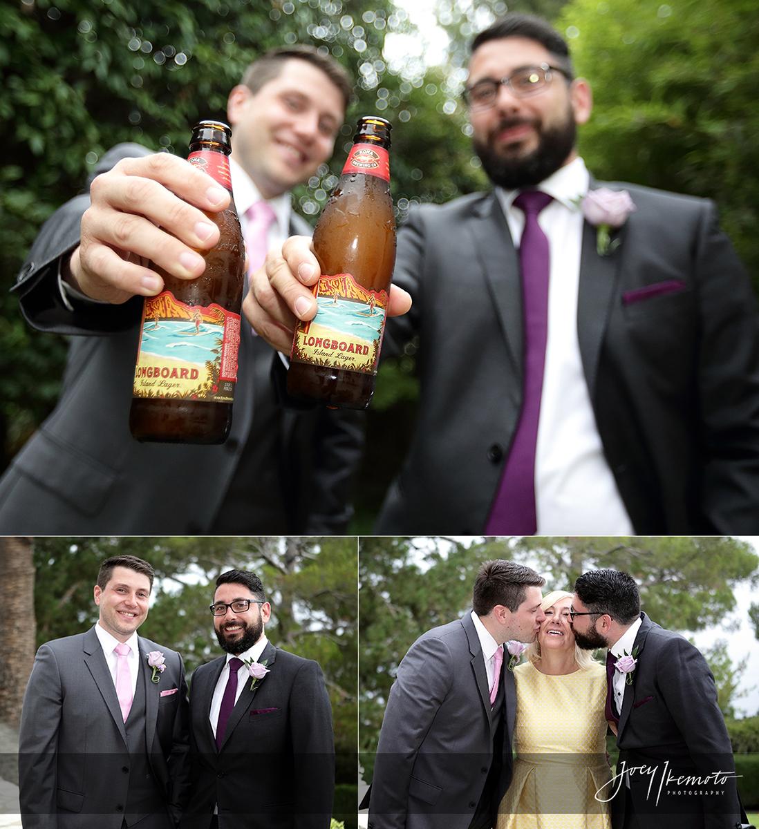 La-Venta-Inn-Palos-Verdes-Wedding_0009_Blog-Collage-1471045092954