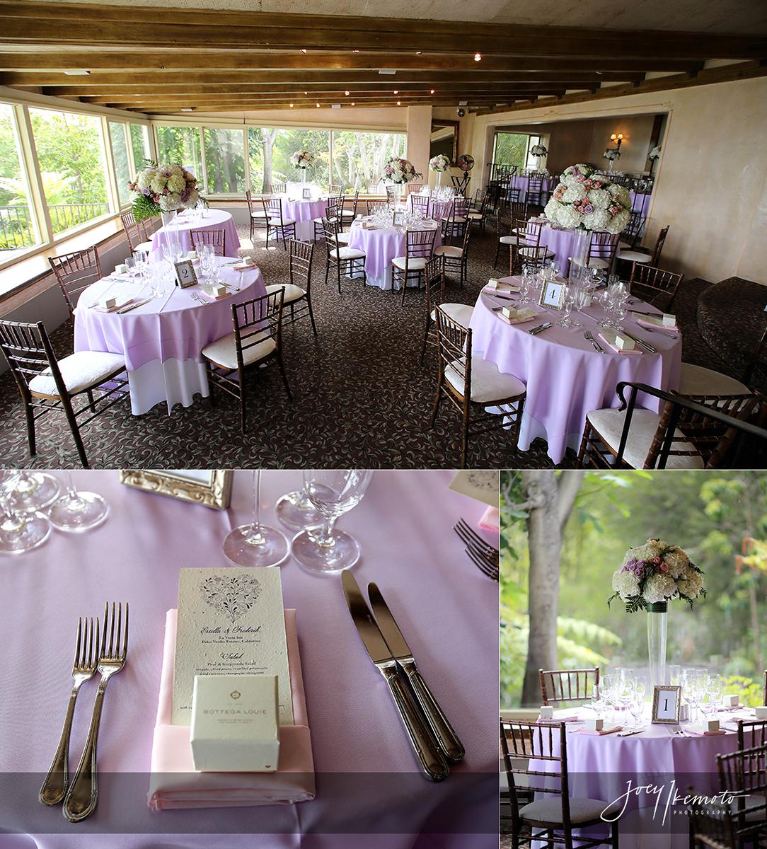 La-Venta-Inn-Palos-Verdes-Wedding_0014_Blog-Collage-1471045176053