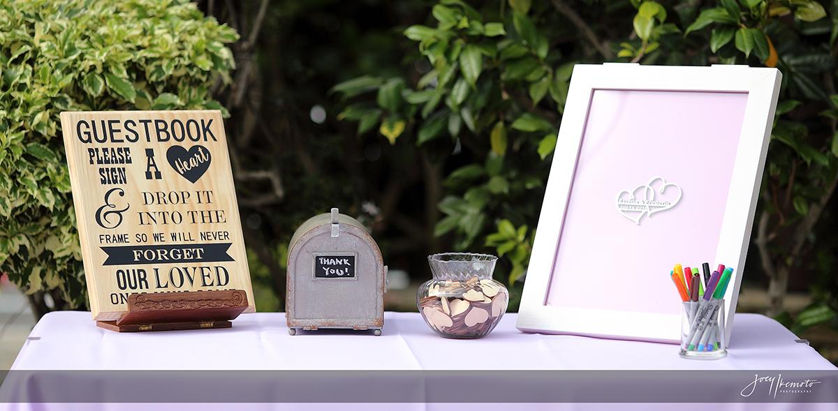 La-Venta-Inn-Palos-Verdes-Wedding_0015_0831
