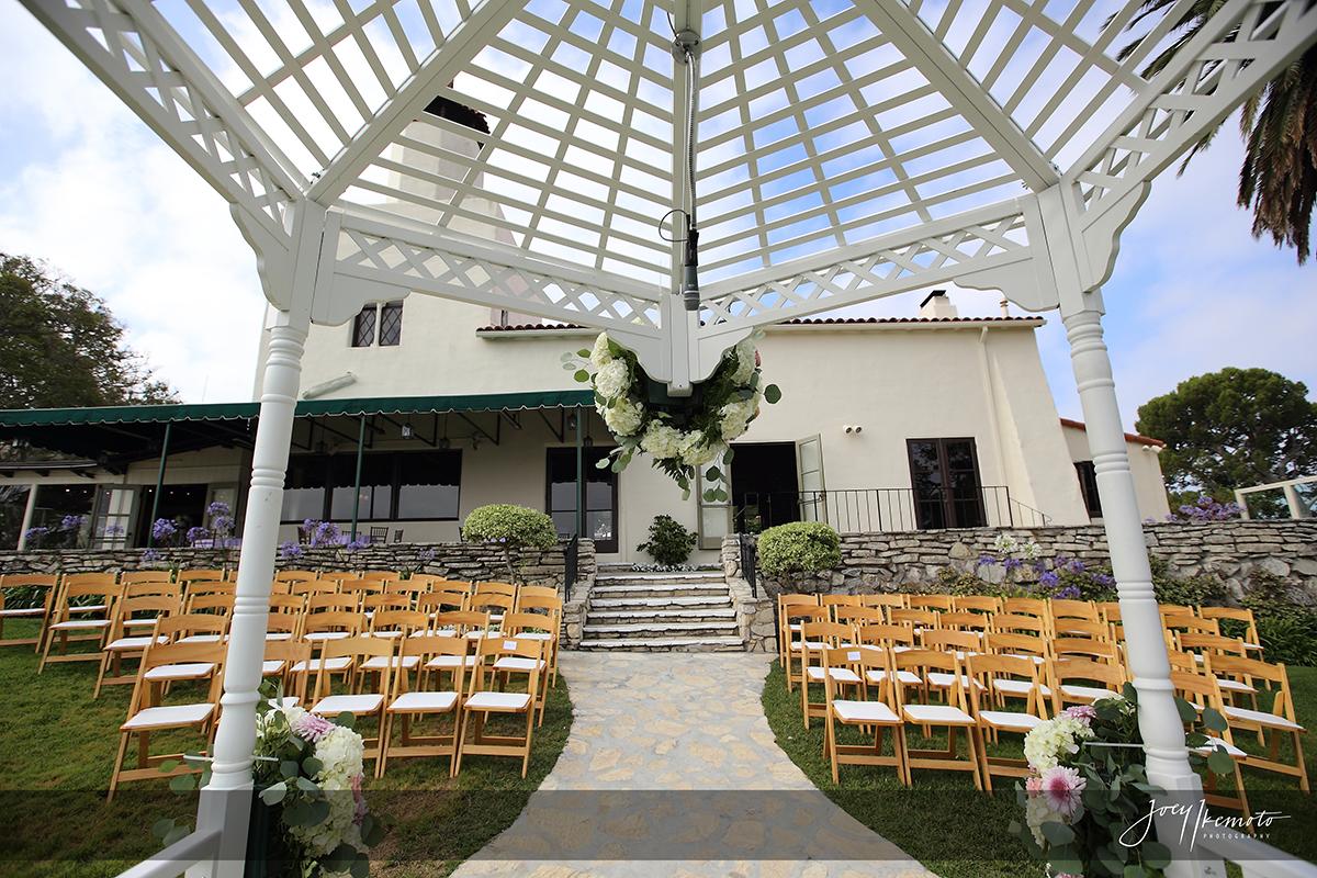 La-Venta-Inn-Palos-Verdes-Wedding_0017_1009