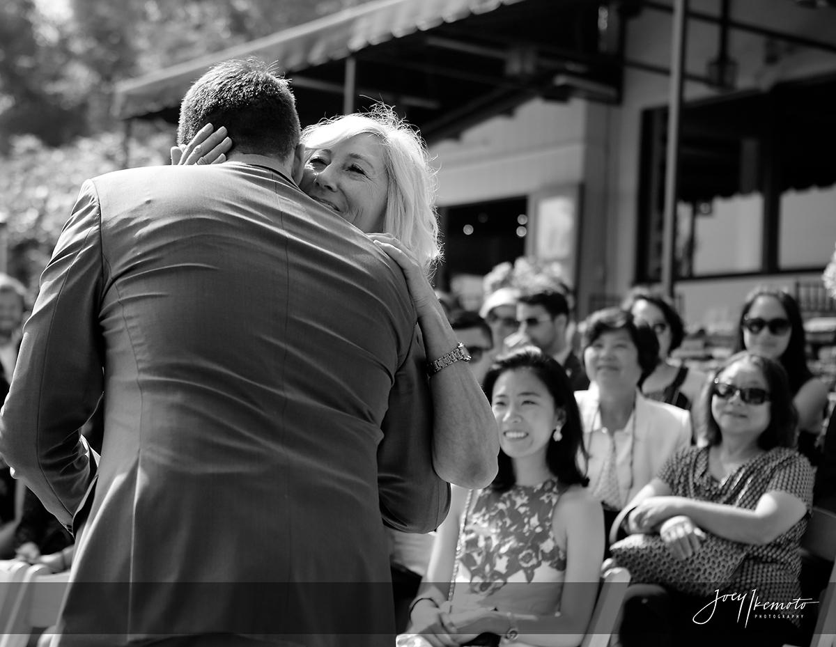 La-Venta-Inn-Palos-Verdes-Wedding_0020_1249