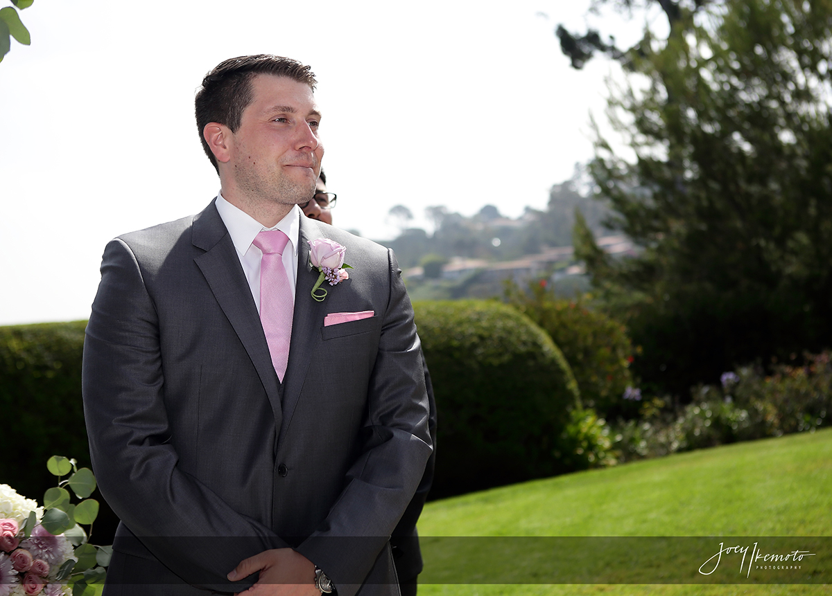La-Venta-Inn-Palos-Verdes-Wedding_0021_1264
