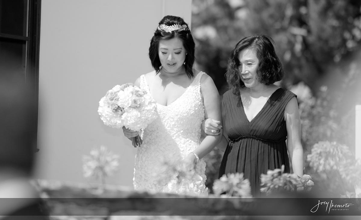 La-Venta-Inn-Palos-Verdes-Wedding_0022_1285