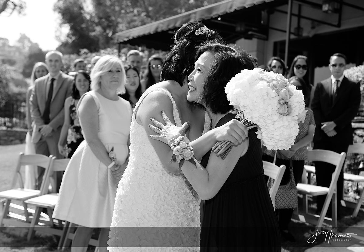 La-Venta-Inn-Palos-Verdes-Wedding_0023_1320