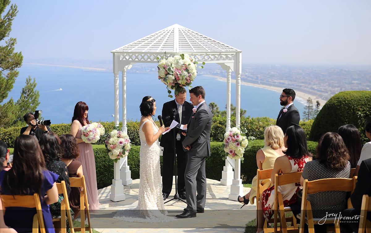 La-Venta-Inn-Palos-Verdes-Wedding_0025_1443
