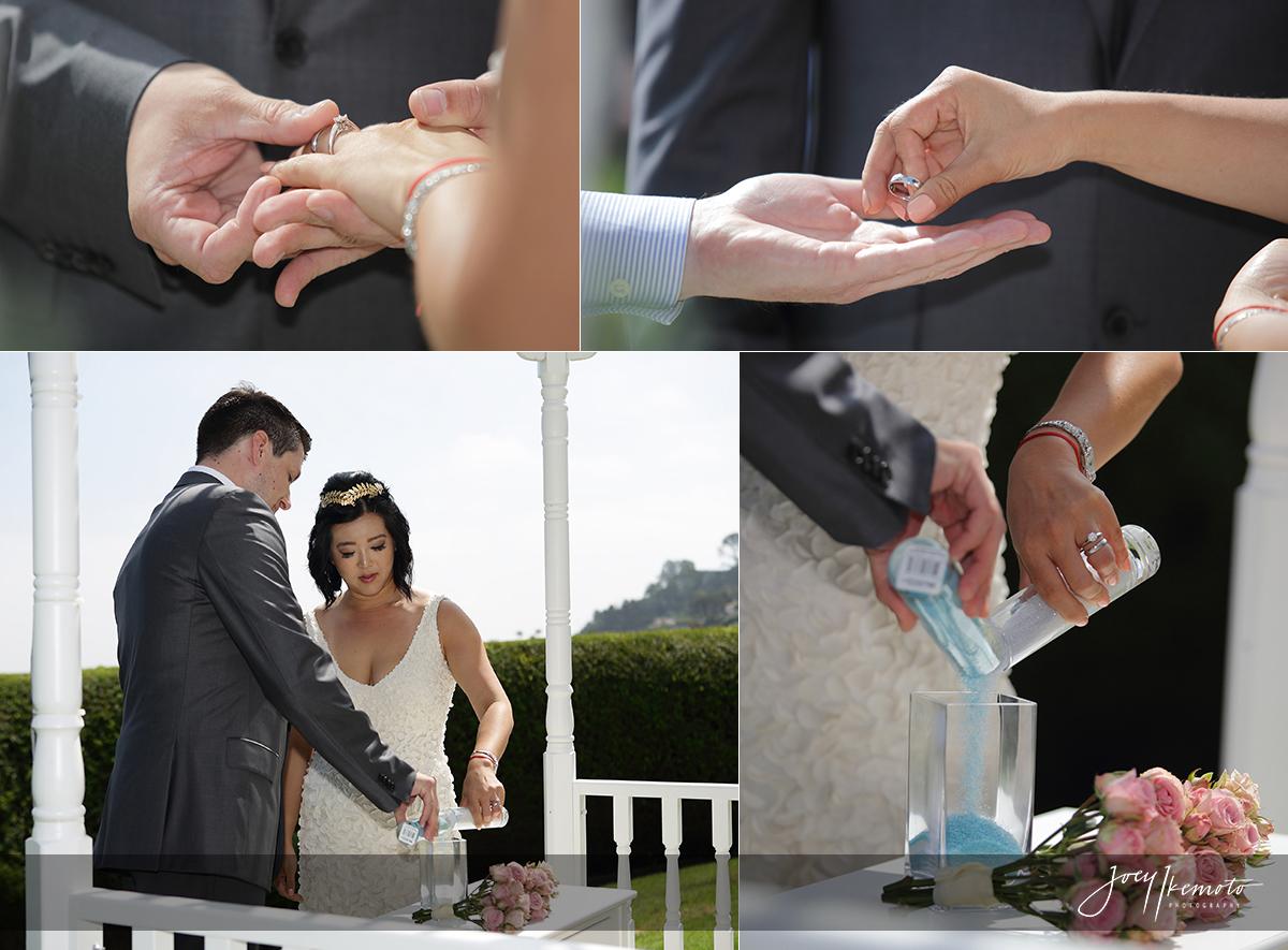 La-Venta-Inn-Palos-Verdes-Wedding_0027_Blog-Collage-1471046143199