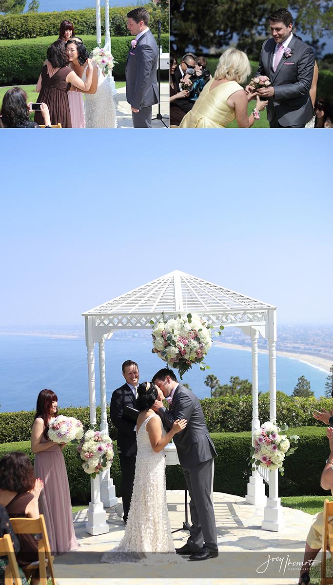 La-Venta-Inn-Palos-Verdes-Wedding_0028_Blog-Collage-1471046192251