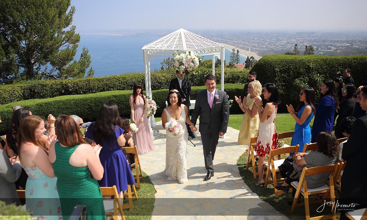 La-Venta-Inn-Palos-Verdes-Wedding_0029_1629