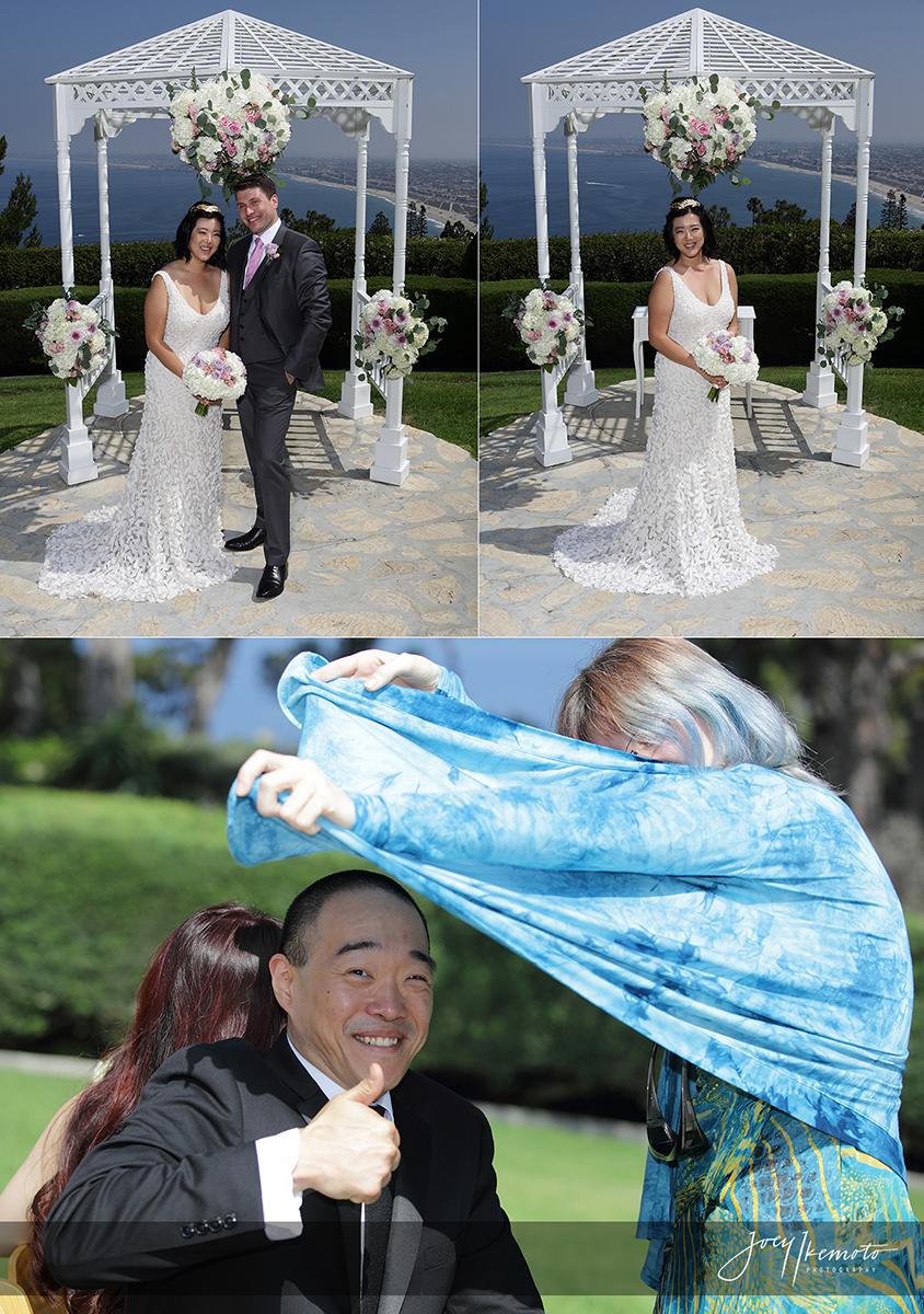La-Venta-Inn-Palos-Verdes-Wedding_0030_Blog-Collage-1471046250496