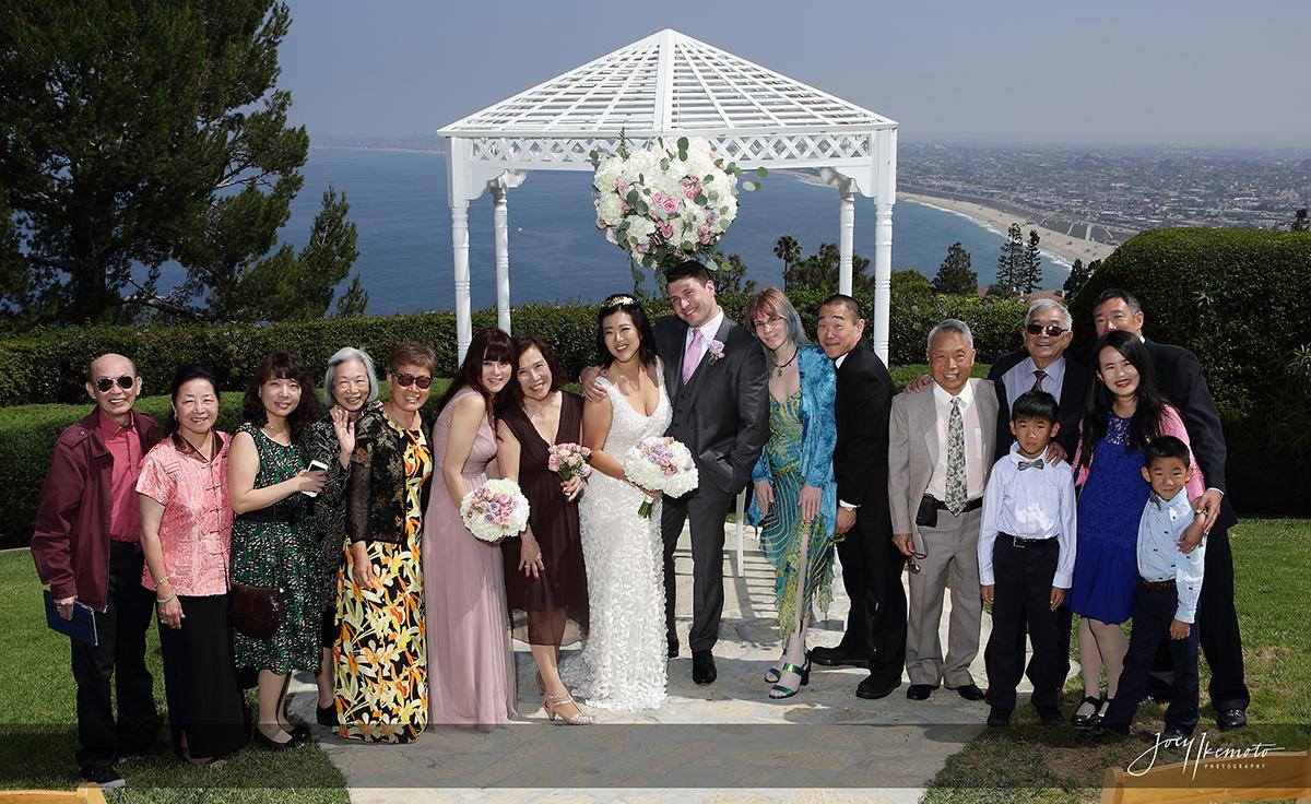 La-Venta-Inn-Palos-Verdes-Wedding_0031_1719
