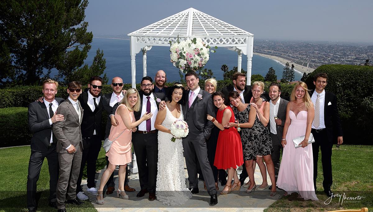 La-Venta-Inn-Palos-Verdes-Wedding_0032_1753