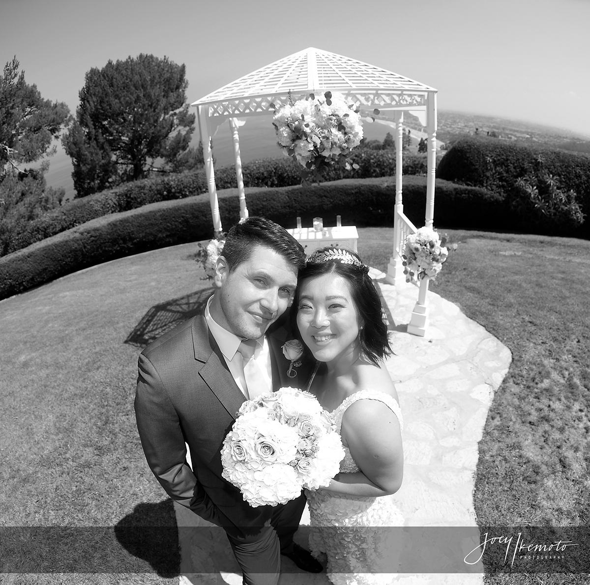La-Venta-Inn-Palos-Verdes-Wedding_0033_1760
