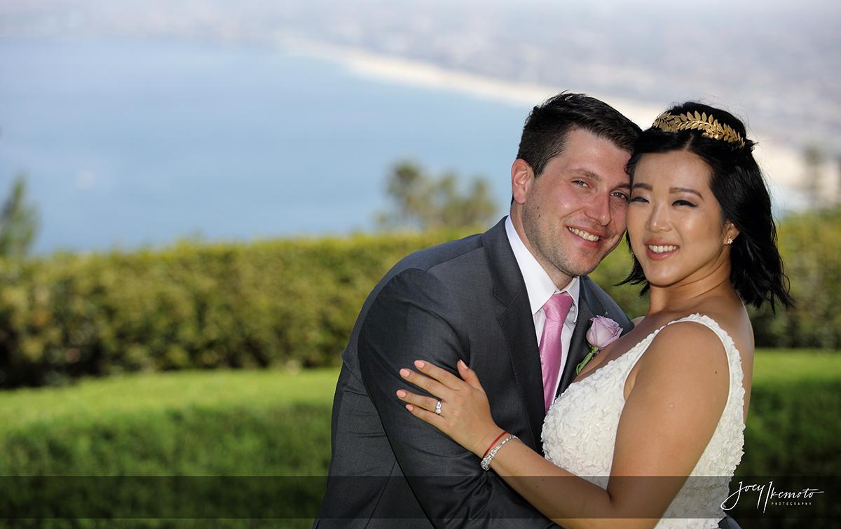 La-Venta-Inn-Palos-Verdes-Wedding_0034_1787