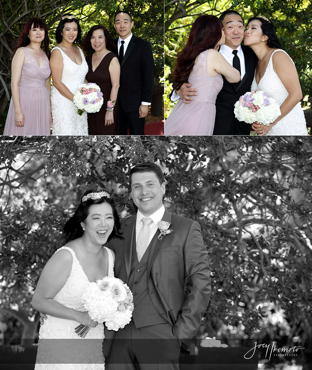 La-Venta-Inn-Palos-Verdes-Wedding_0035_Blog-Collage-1471046384477