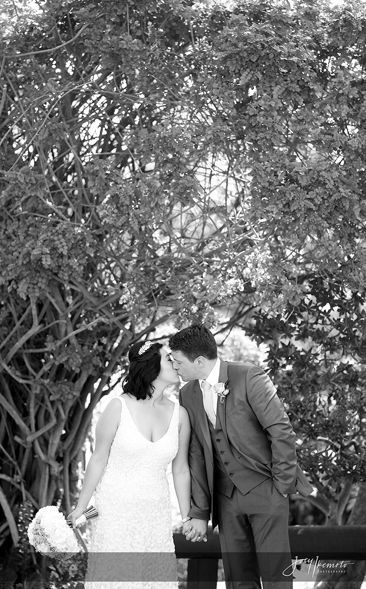 La-Venta-Inn-Palos-Verdes-Wedding_0036_1926