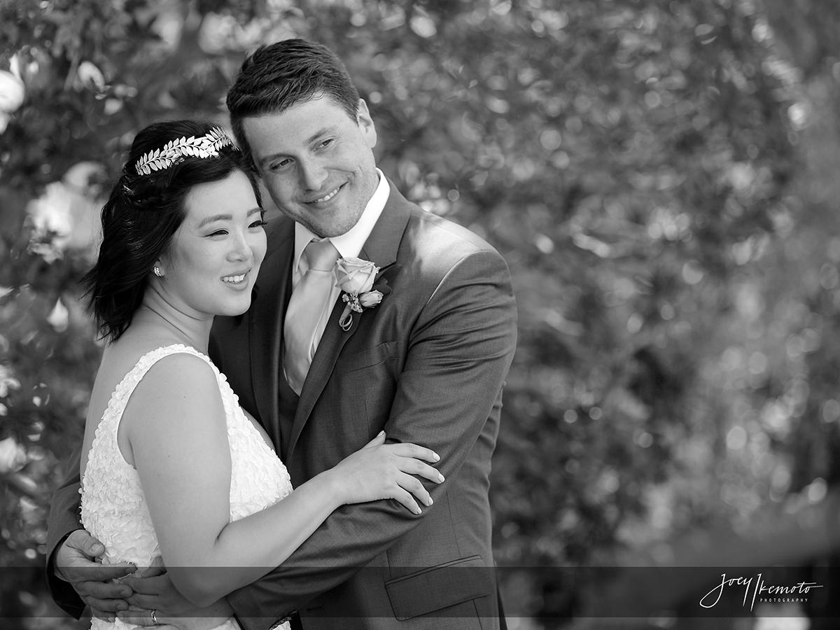 La-Venta-Inn-Palos-Verdes-Wedding_0037_1946