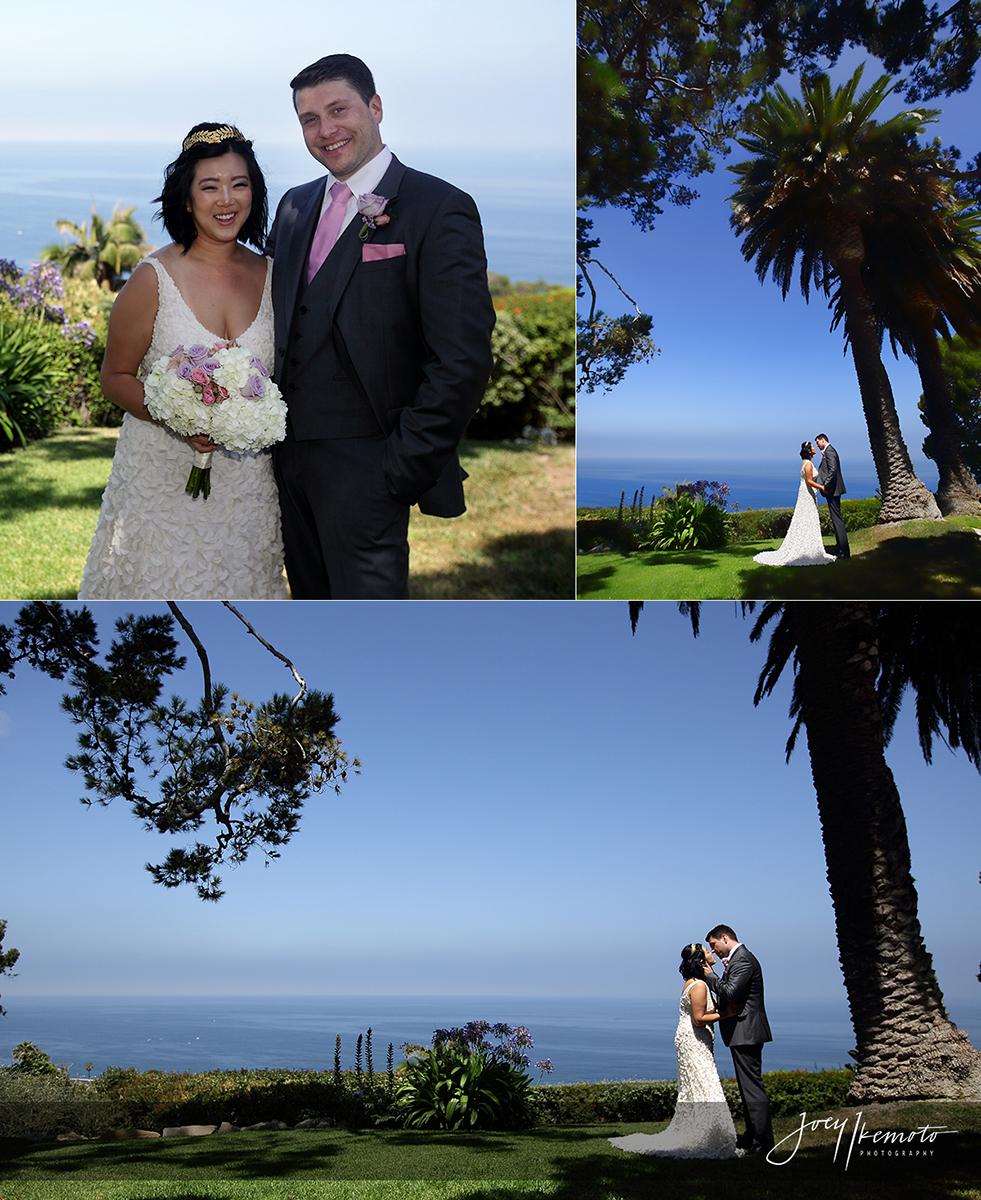 La-Venta-Inn-Palos-Verdes-Wedding_0039_Blog-Collage-1471046448182