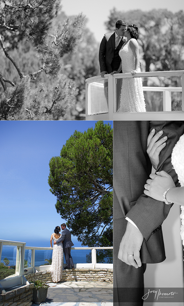 La-Venta-Inn-Palos-Verdes-Wedding_0040_Blog-Collage-1471046544262