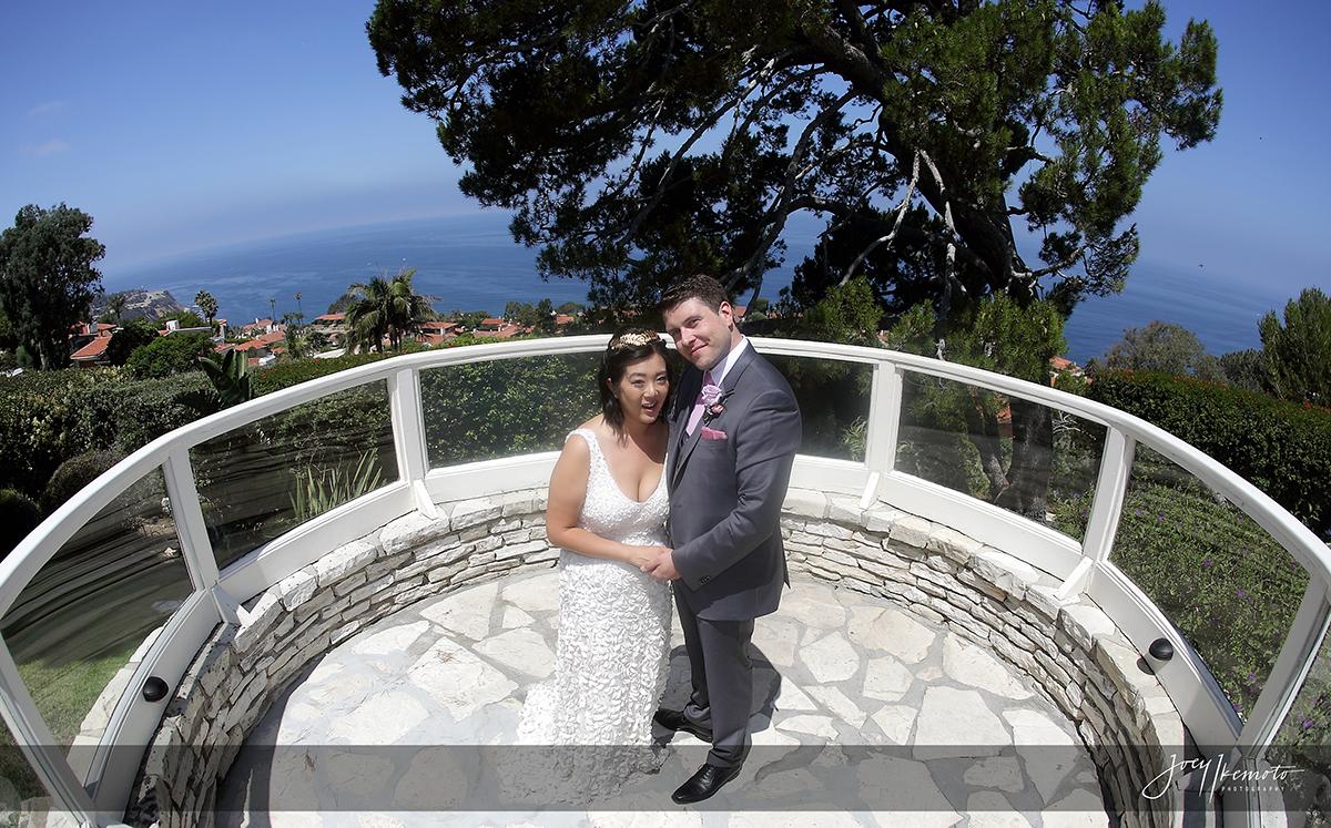 La-Venta-Inn-Palos-Verdes-Wedding_0041_2176