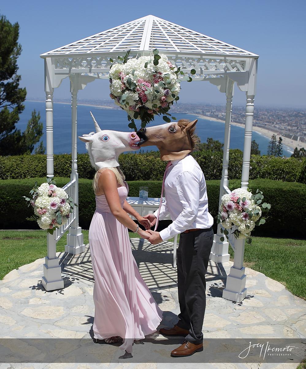 La-Venta-Inn-Palos-Verdes-Wedding_0043_2635