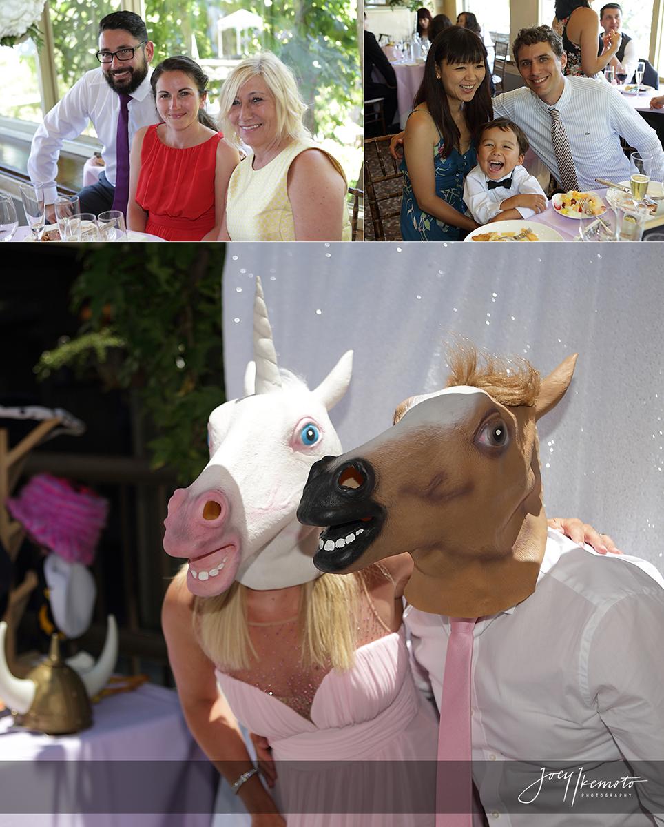 La-Venta-Inn-Palos-Verdes-Wedding_0045_Blog-Collage-1471047063312