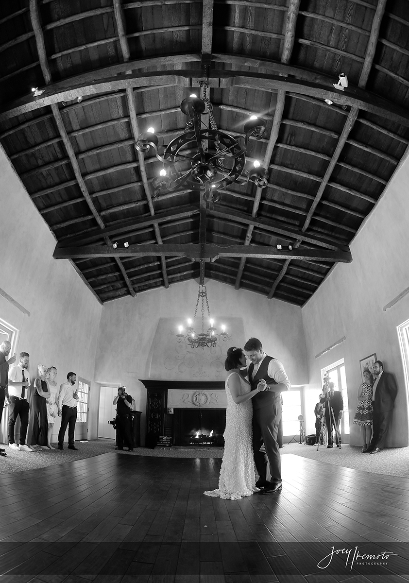 La-Venta-Inn-Palos-Verdes-Wedding_0046_2784