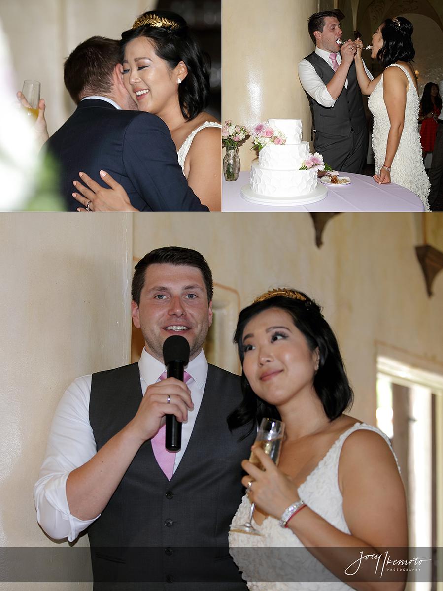 La-Venta-Inn-Palos-Verdes-Wedding_0047_Blog-Collage-1471047149658