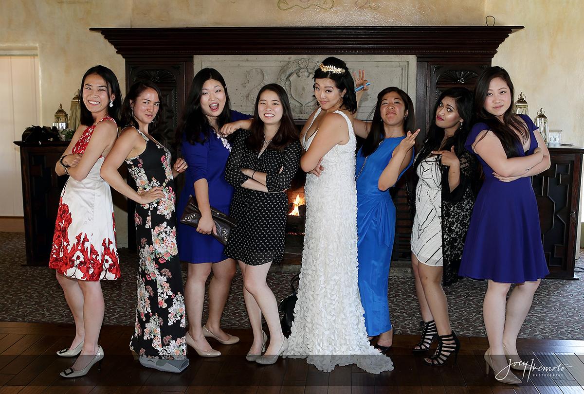 La-Venta-Inn-Palos-Verdes-Wedding_0049_2952
