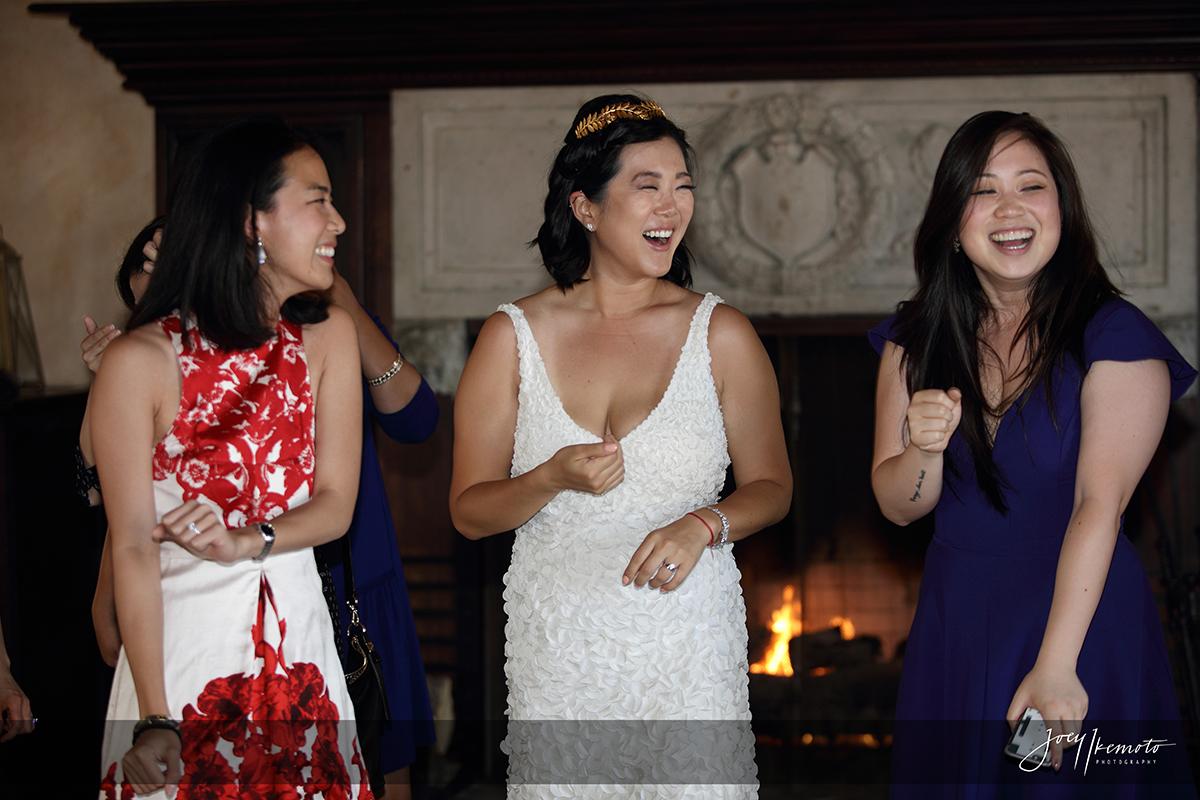 La-Venta-Inn-Palos-Verdes-Wedding_0050_2962