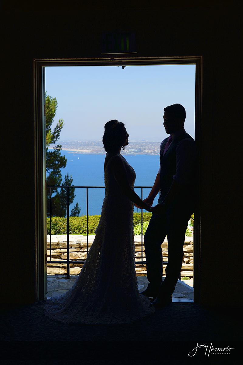 La-Venta-Inn-Palos-Verdes-Wedding_0051_3134