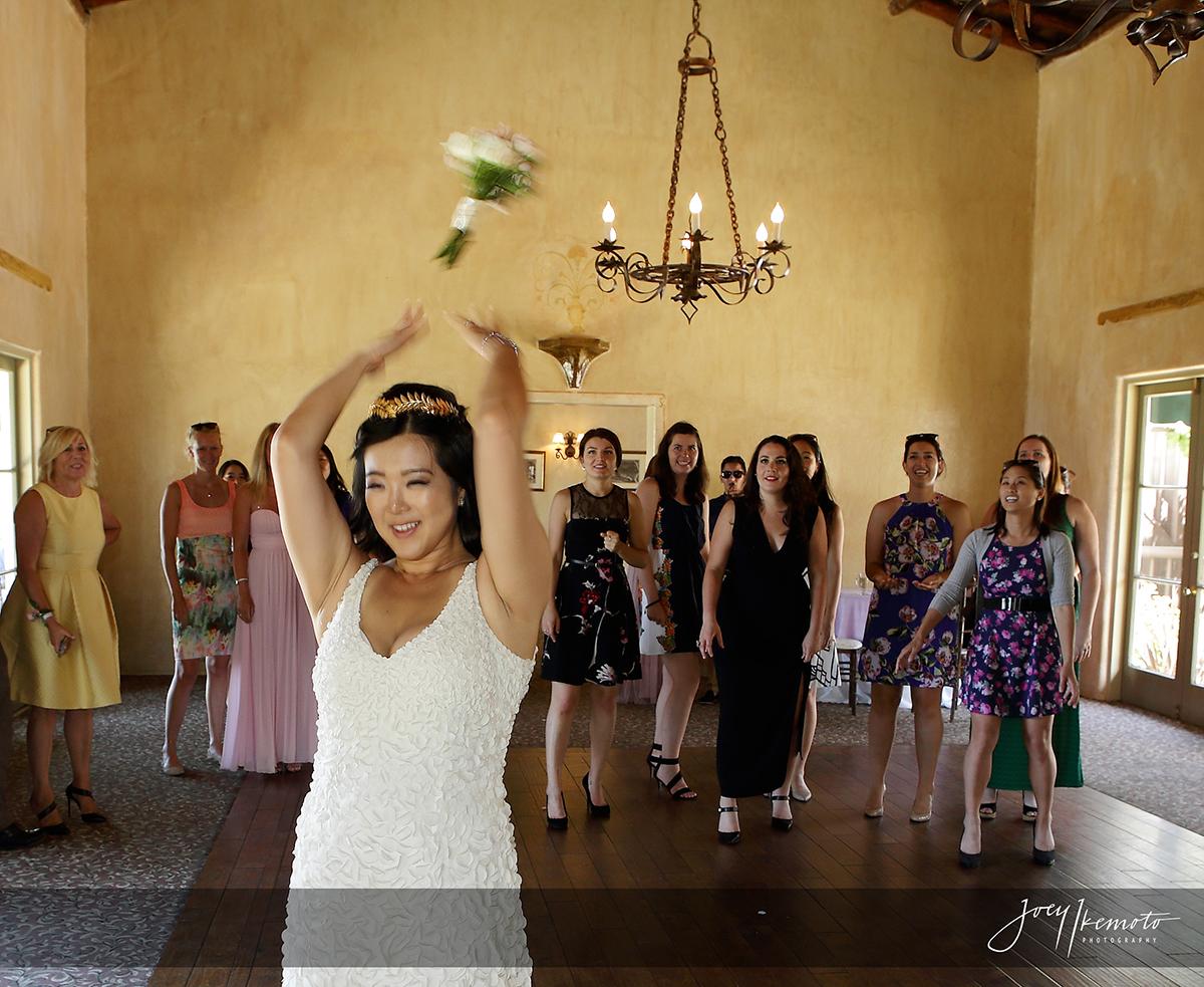 La-Venta-Inn-Palos-Verdes-Wedding_0052_3154