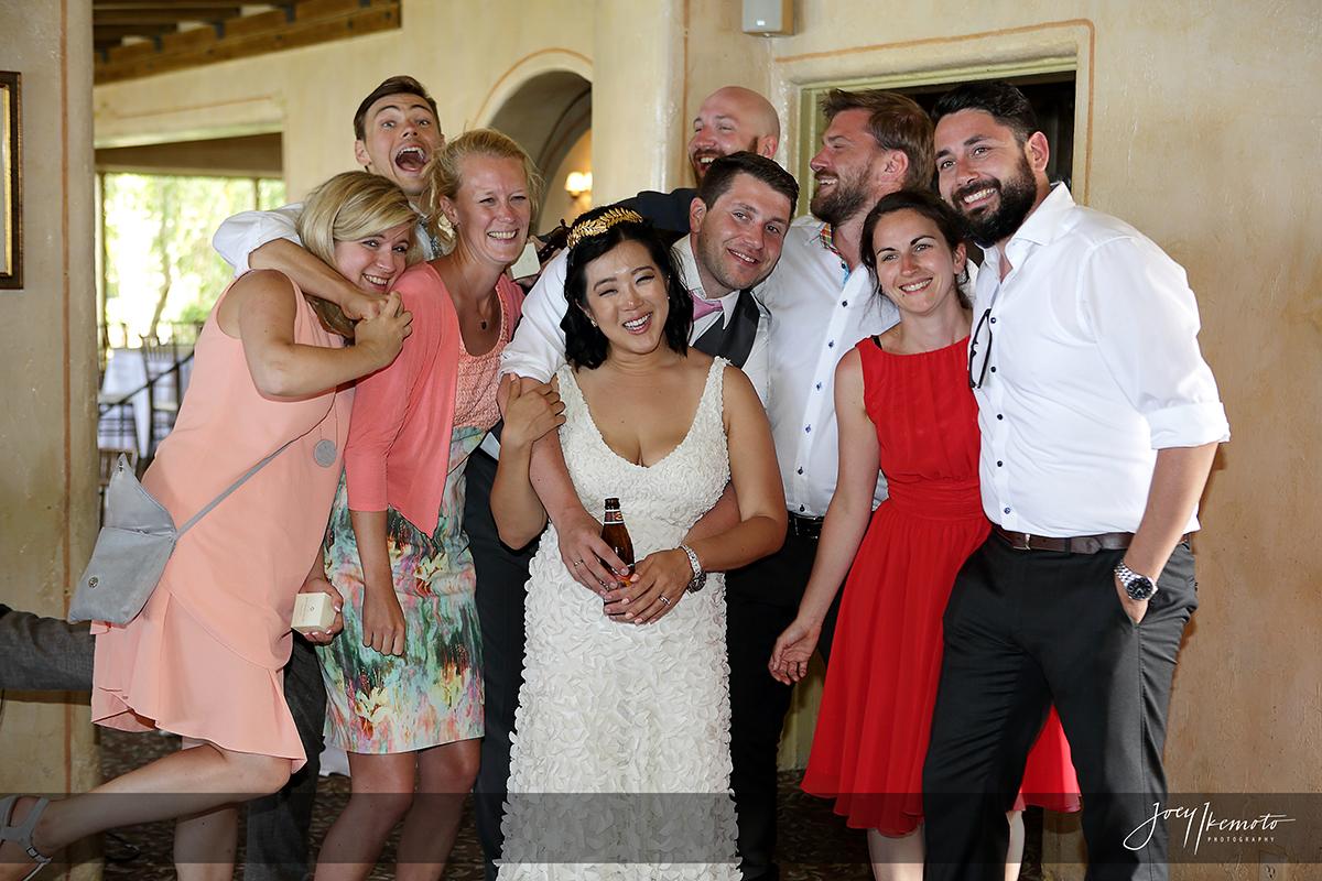 La-Venta-Inn-Palos-Verdes-Wedding_0053_3270