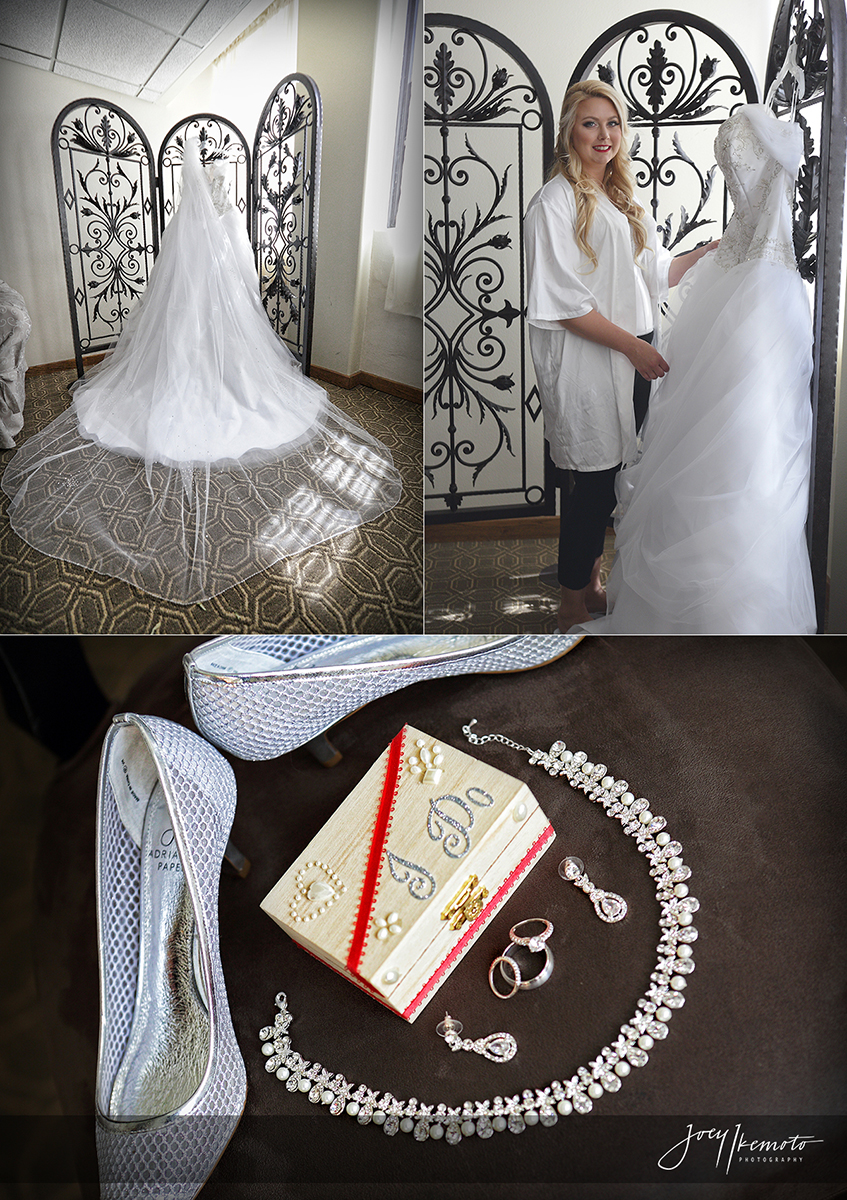 Redondo-Beach-Historic-Library-Wedding_0001_Blog-Collage-1471385567562
