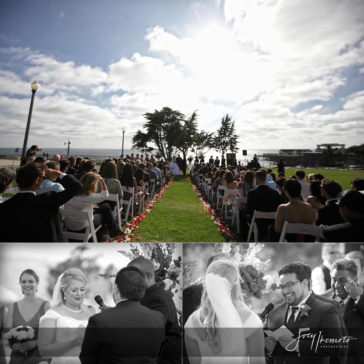 Redondo-Beach-Historic-Library-Wedding_0016_Blog-Collage-1471387322688