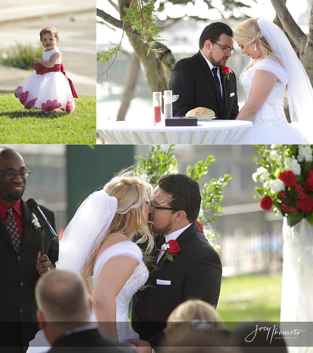 Redondo-Beach-Historic-Library-Wedding_0017_Blog-Collage-1471387422640