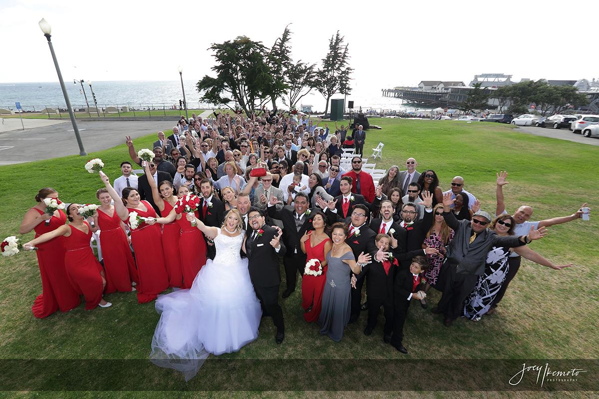 Redondo-Beach-Historic-Library-Wedding_0019_2049