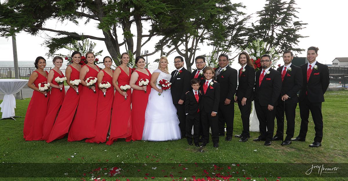 Redondo-Beach-Historic-Library-Wedding_0020_2368