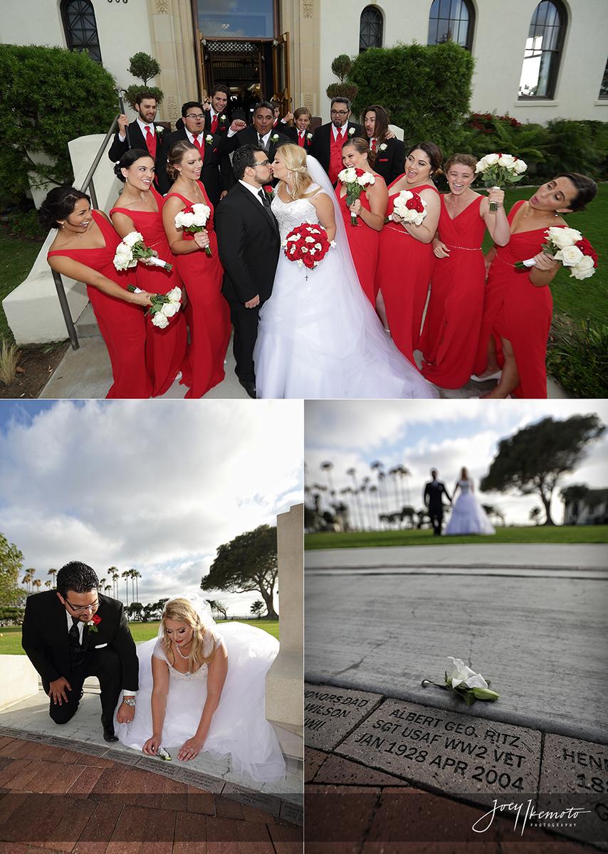 Redondo-Beach-Historic-Library-Wedding_0024_Blog-Collage-1471387524301