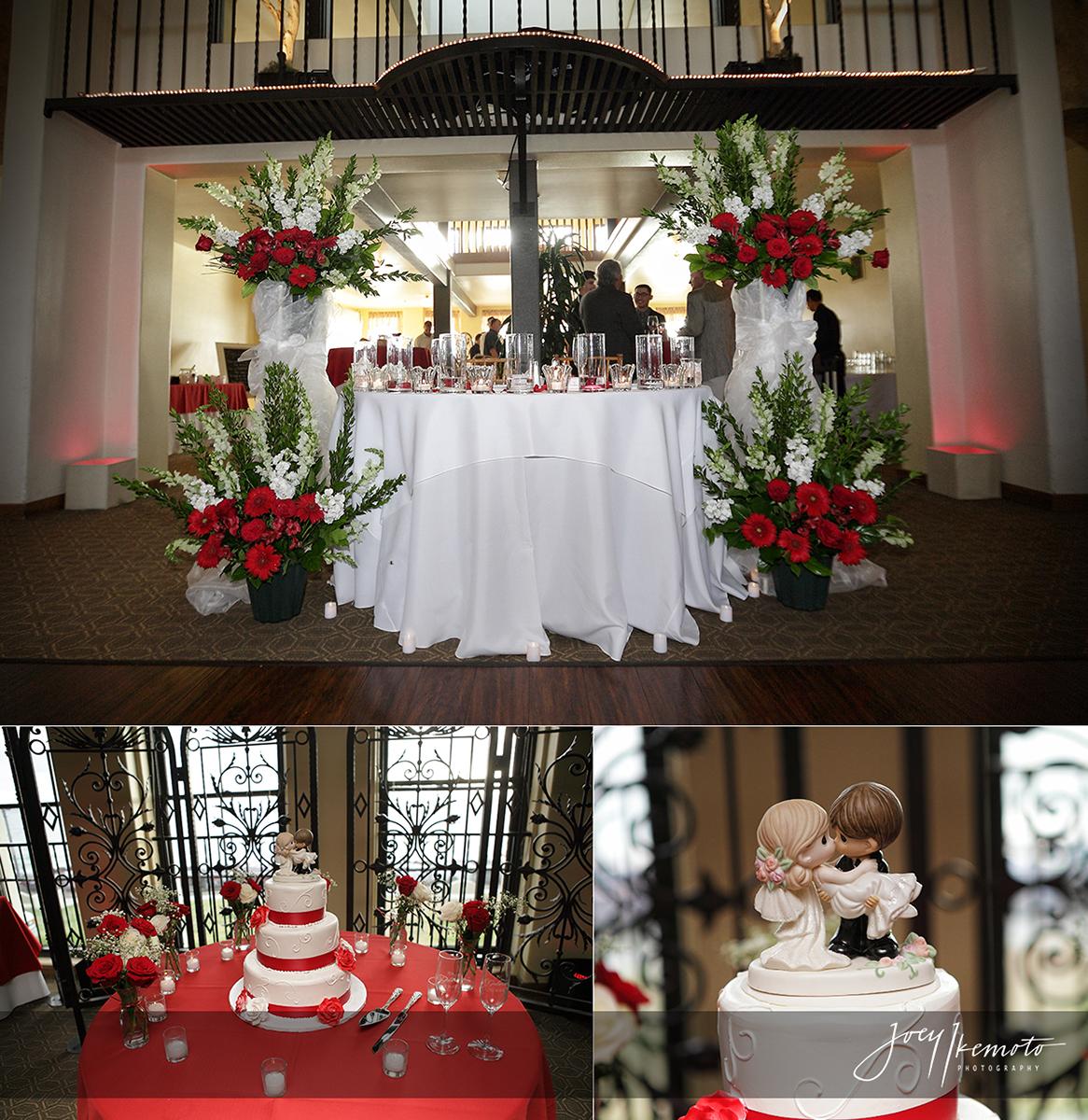 Redondo-Beach-Historic-Library-Wedding_0027_Blog-Collage-1471387704844