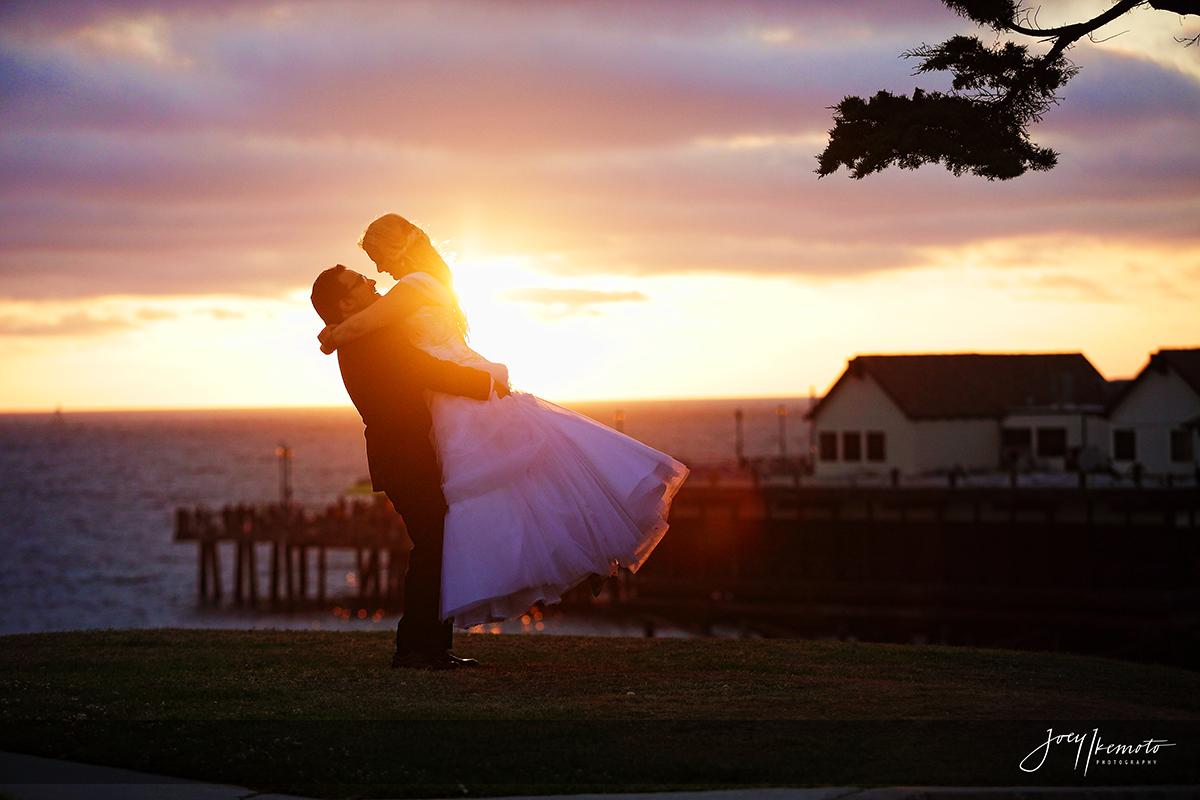 Redondo-Beach-Historic-Library-Wedding_0033_3432